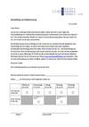 Anmeldung_zur_Notbetreuung.pdf