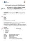 Anmeldung_Klasse_6_Kursformular_150921.pdf