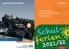 Ferienplan_20212022.pdf
