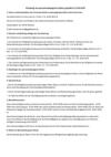 DSGVO_vdf.pdf