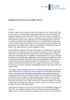 Schulleiterbrief_zum_Start_in_das_Schuljahr_2021_110921.pdf