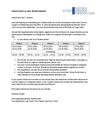 Info_Eltern_Phasen_und_Wahlzeitraeume_2020_21_K7.pdf