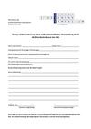 Antrag_Bezuschussung_neu_Stand_2019.12.pdf