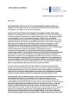 Elternbrief_Dezember2020-neu__3_.pdf