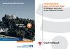Ferienplan_20202021.pdf