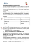 Anmeldung_Klasse_6_2021_22.pdf