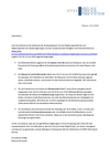 Elternbrief_20201214.pdf