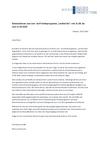 Informationen_zu_den_Lernbruecken_30072020.pdf