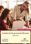 2020-11-05-Leitfaden_Abitur2023.pdf