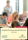 20191113_Leitfaden_Abitur_2022.pdf