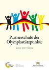 Kumi_Olympia_Schild18_181008.pdf