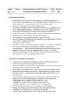 gfs_latein.pdf