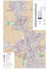radschulwegeplan_281218.pdf