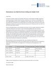 Informationen_zum_Schuljahresende.pdf